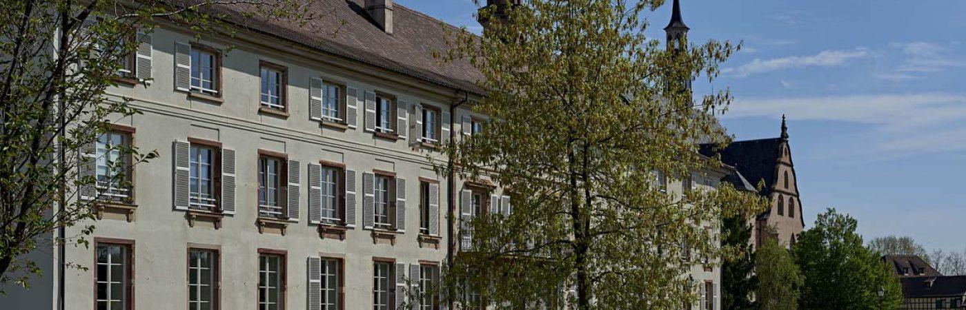 P-24285-F218006272_circuit-velo-de-l-histoire-au-patrimoine-molsheim.jpg