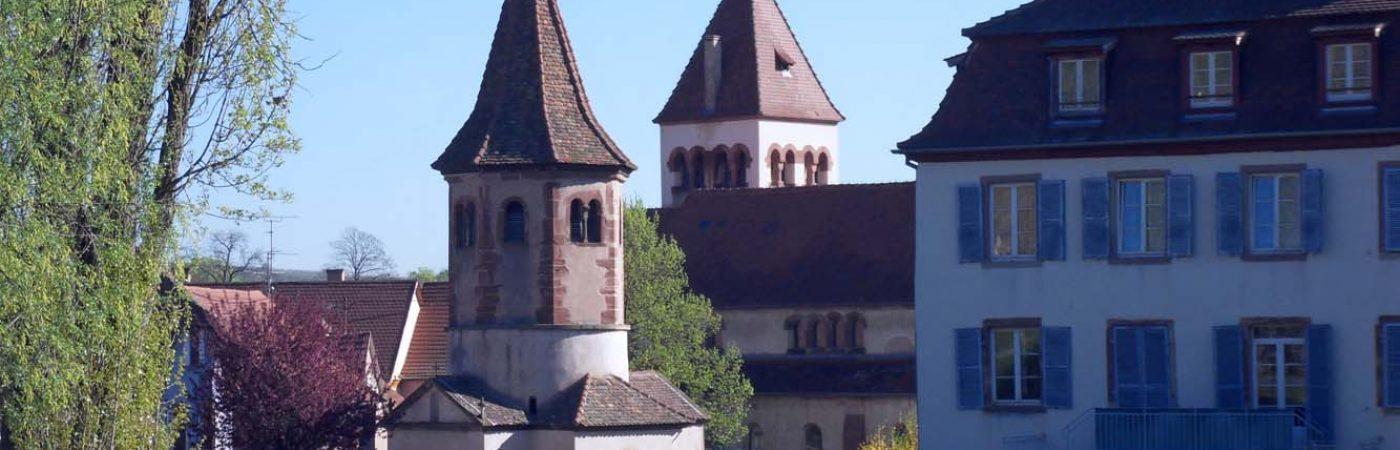 P-24340-F218001544_chapelle-saint-ulrich-avolsheim.jpg