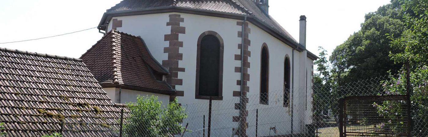 P-24382-F218006754_chapelle-saint-florent-oberhaslach.jpg