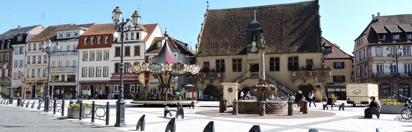 P-24409-F218006744_circuit-de-ville-parcours-dans-la-vieille-ville-de-molsheim-molsheim.jpg