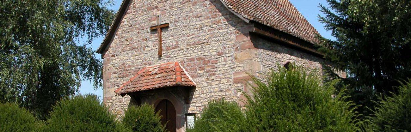 P-24479-F218001207_chapelle-saint-michel-de-rimlen-ergersheim.jpg