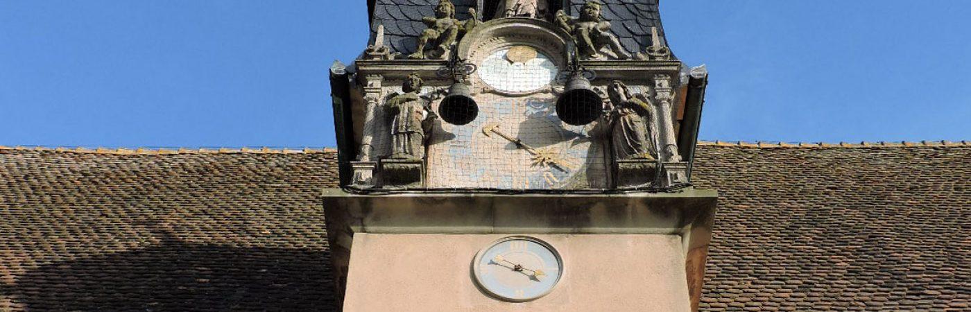 P-24525-F218008958_horloge-a-jacquemart-de-la-metzig-molsheim.jpg