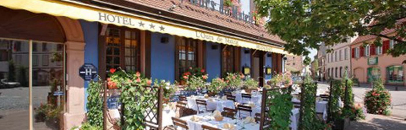 P-24652-F218001089_hotel-restaurant-l-ours-de-mutzig-mutzig.jpg