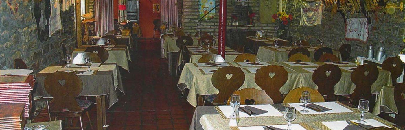 P-24711-F218002262_restaurant-schaefferhof-duppigheim.jpg