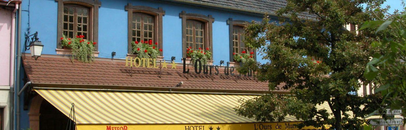 P-24717-F218003048_restaurant-l-ours-de-mutzig-mutzig.jpg