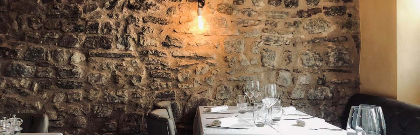 P-24748-F218008220_restaurant-le-cheval-blanc-molsheim.jpg