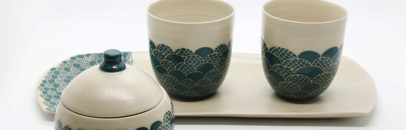 P-24814-F218005043_poterie-pot-d-nne-avolsheim.jpg
