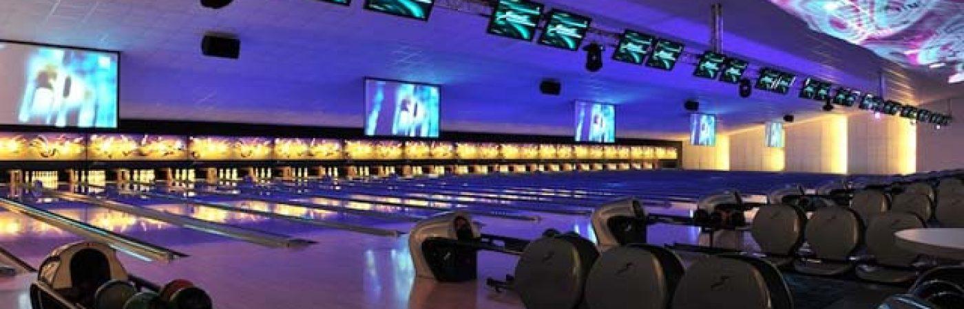 P-25239-F218005977_bowling-du-trefle-dorlisheim.jpg