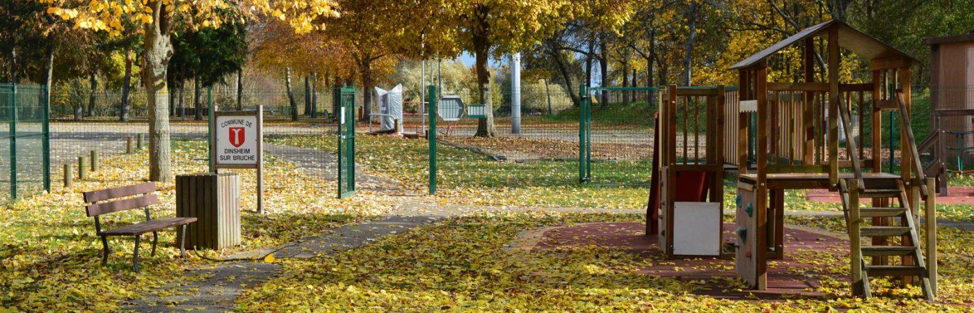 P-25311-F218006516_aire-de-jeux-dinsheim-sur-bruche.jpg