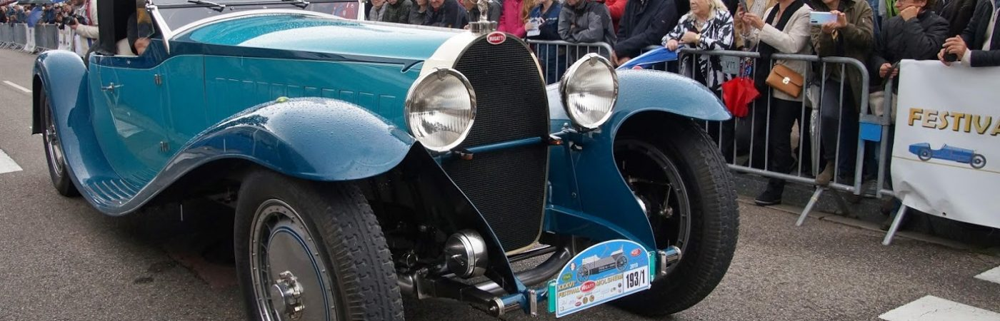 P-25353-F218006714_festival-bugatti-dimanche-molsheim.jpg