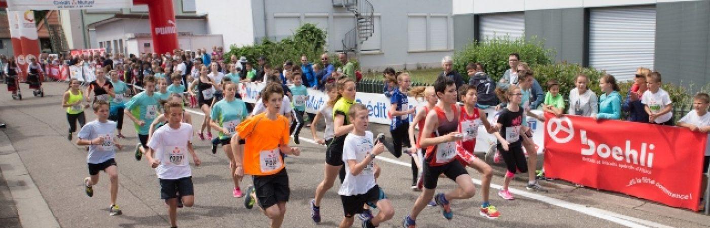 P-25369-F218006154_marathon-du-vignoble-d-alsace-enfants-molsheim.jpg