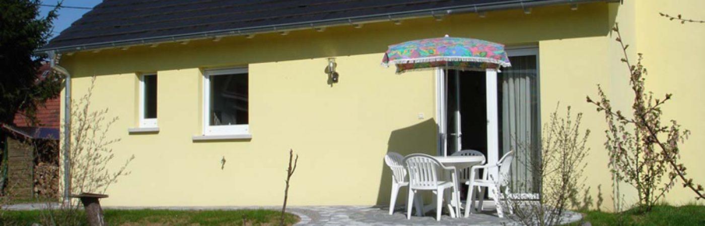 P-25387-F218006216_meuble-audrey-stona-ernolsheim-bruche.jpg