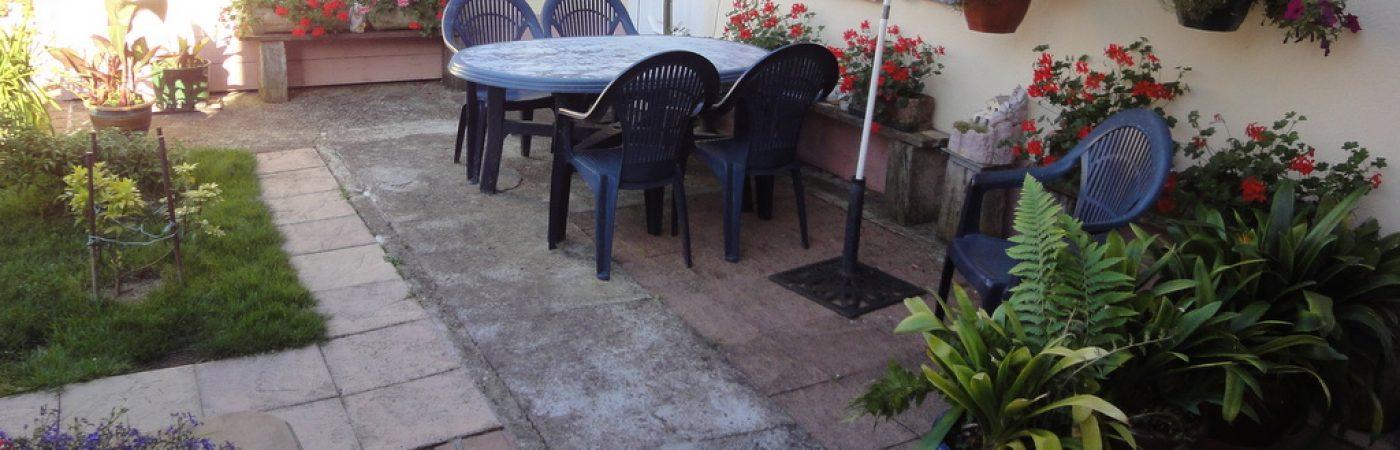 P-25407-F218006021_meuble-gite-de-la-bruche-jacqueline-molsheim.jpg