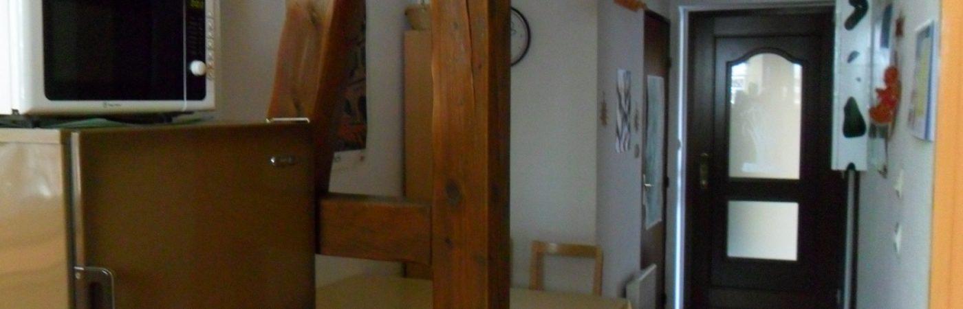 P-25446-F218007543_meuble-robert-et-gabrielle-eben-mutzig.jpg