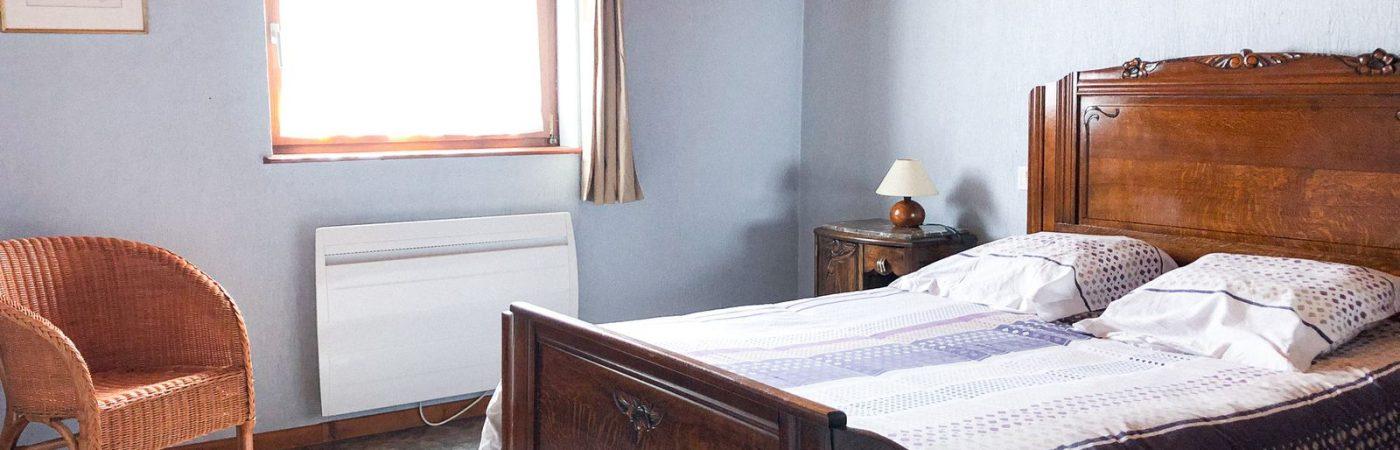 P-25472-F218000616_gite-les-coeurs-de-marie-france-bernard-schell-gresswiller.jpg