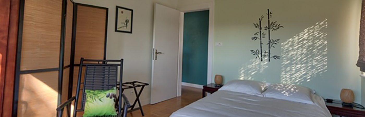 P-25612-F218008649_chambre-d-hotes-les-terrasses-du-stierkopf-molsheim.jpg