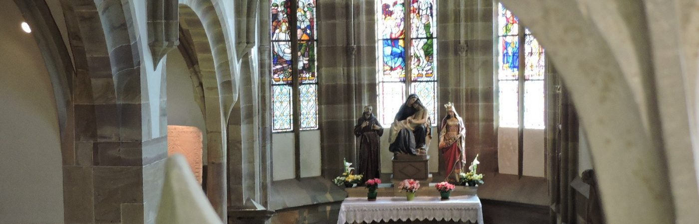 P-25660-F218008556_visite-commentee-de-la-collegiale-saint-florent-pour-groupe-niederhaslach.jpg