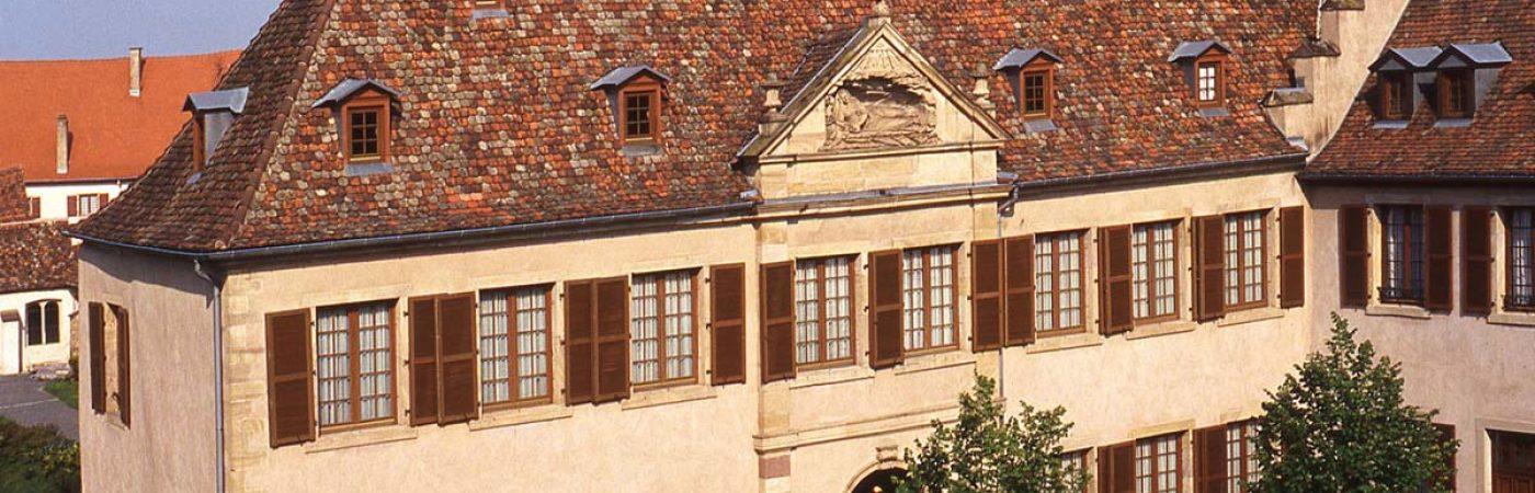 P-25671-F218008561_visite-commentee-de-molsheim-et-de-son-patrimoine-religieux-pour-groupe-molsheim.jpg