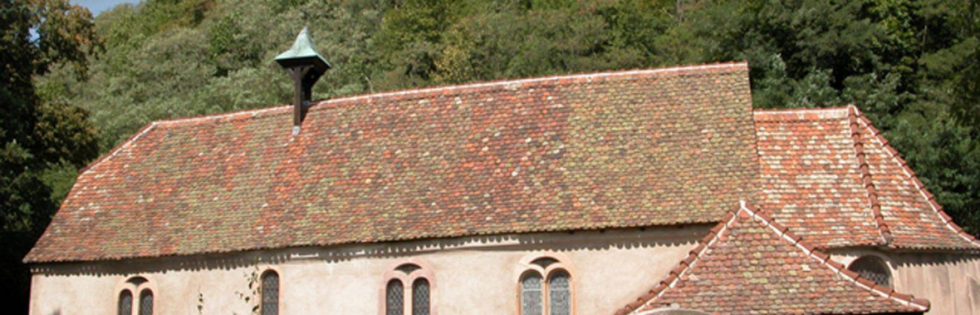 P-25673-F218008557_visite-commentee-de-la-vieille-ville-de-mutzig-pour-groupe-mutzig.jpg