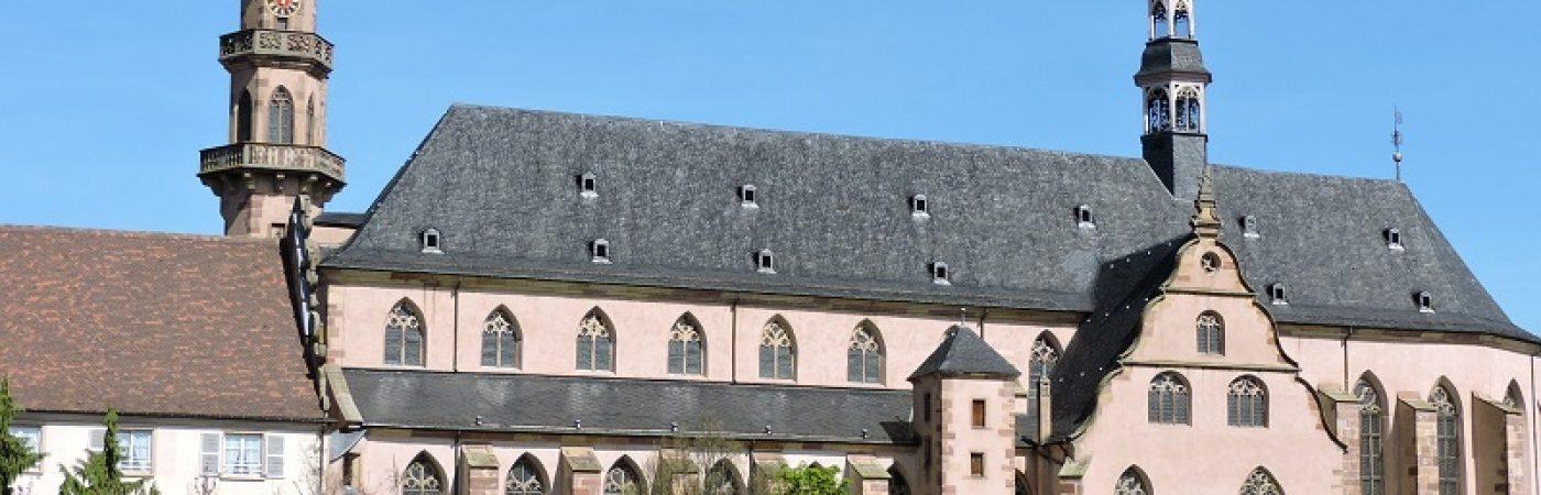 P-25714-F218008395_visite-commentee-de-l-eglise-des-jesuites-pour-groupe-molsheim.jpg