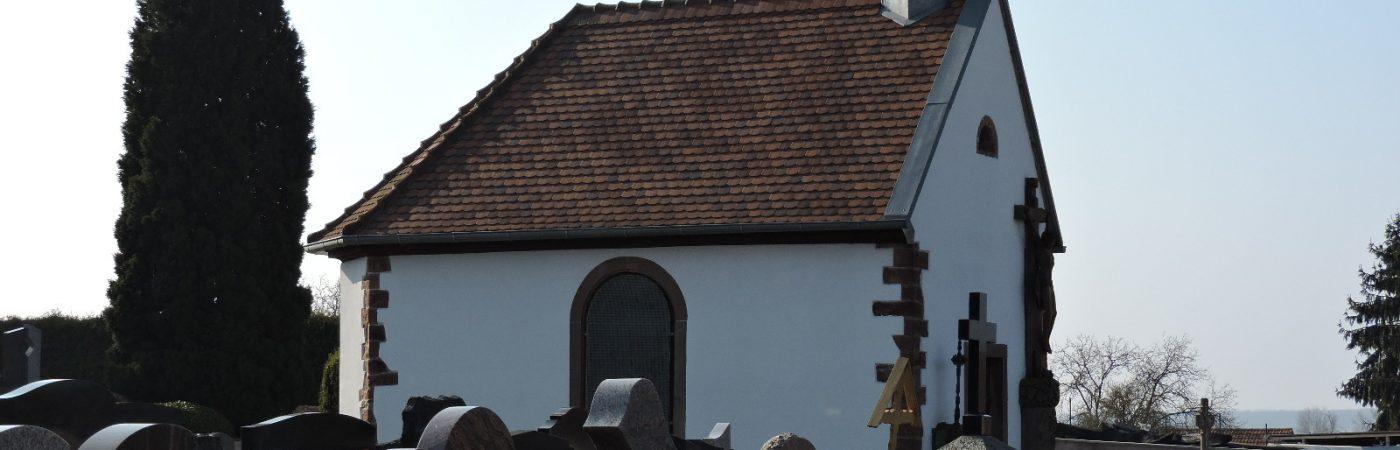 P-25765-F218007257_chapelle-notre-dame-ernolsheim-bruche.jpg