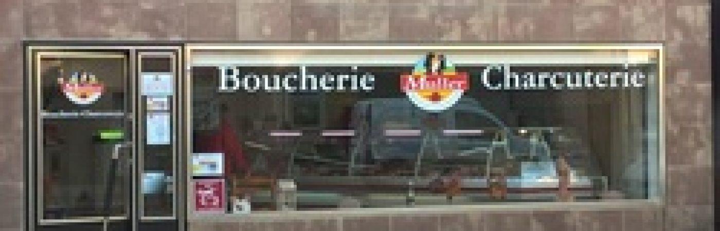 P-25795-F218007379_boucherie-charcuterie-muller-dorlisheim.jpg