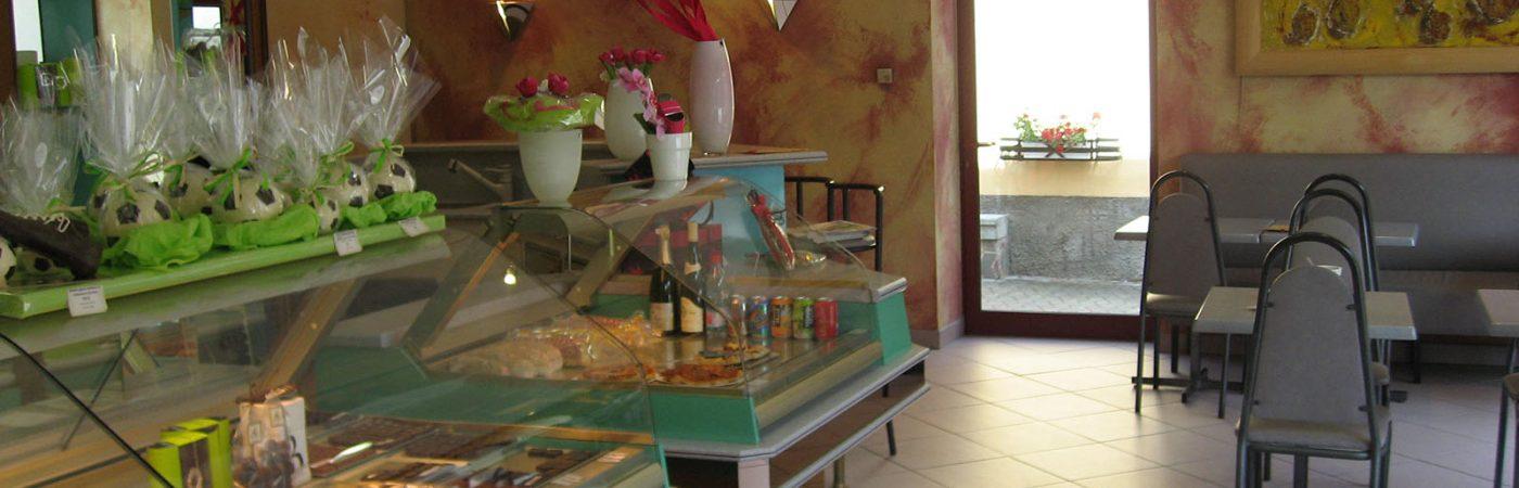 P-25801-F218001102_boulangerie-patisserie-salon-de-the-jost-maurer-dorlisheim.jpg