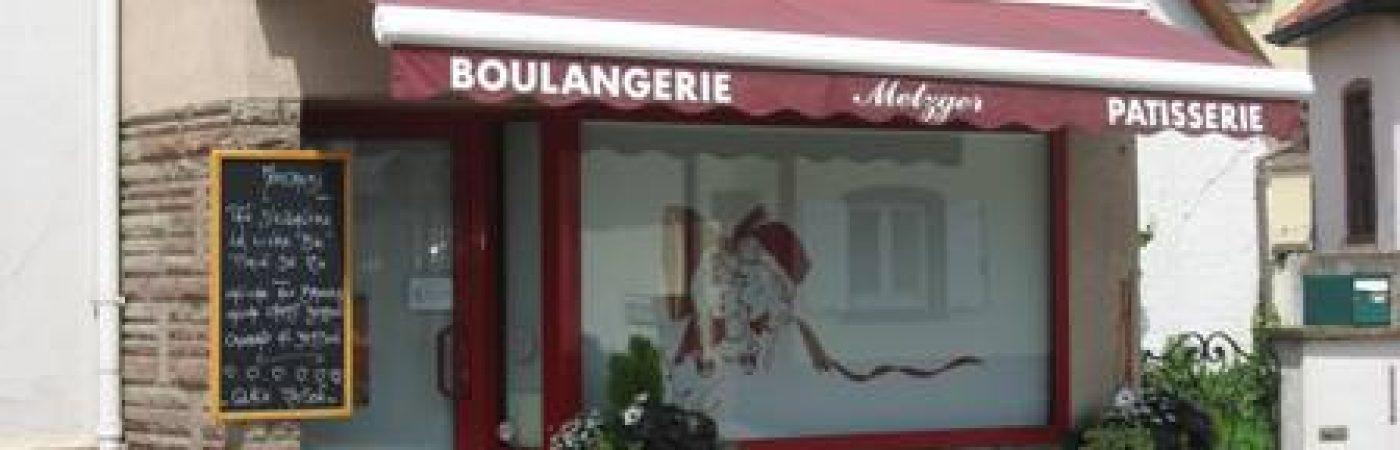 P-25803-F218006183_boulangerie-patisserie-metzger-dinsheim-sur-bruche.jpg