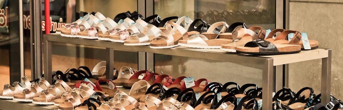 P-25852-F218008966_peter-chaussures-molsheim.jpg