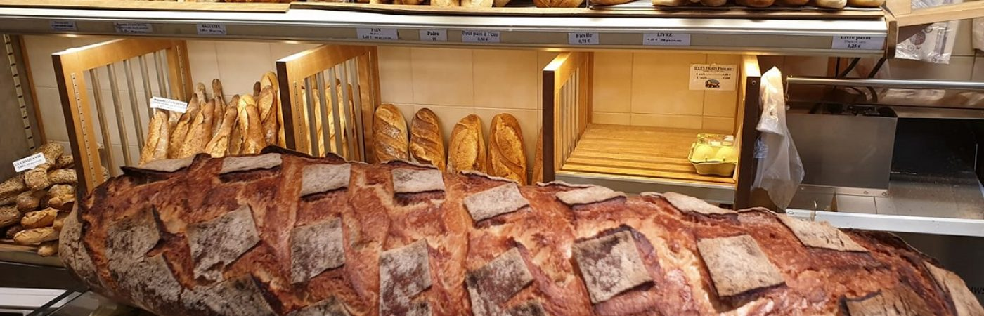 P-25875-F218006826_boulangerie-siegel-still.jpg