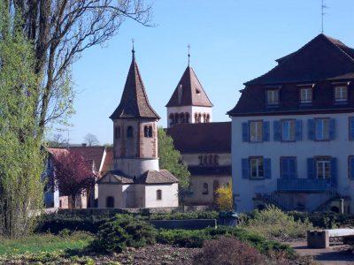 chapelle-saint-ulrich-avolsheim.jpg