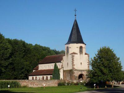 eglise-du-dompeter-avolsheim.jpg