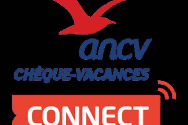 ancv-connect © ANCV