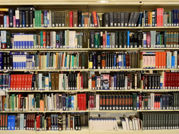 Livres, bibliothèques,